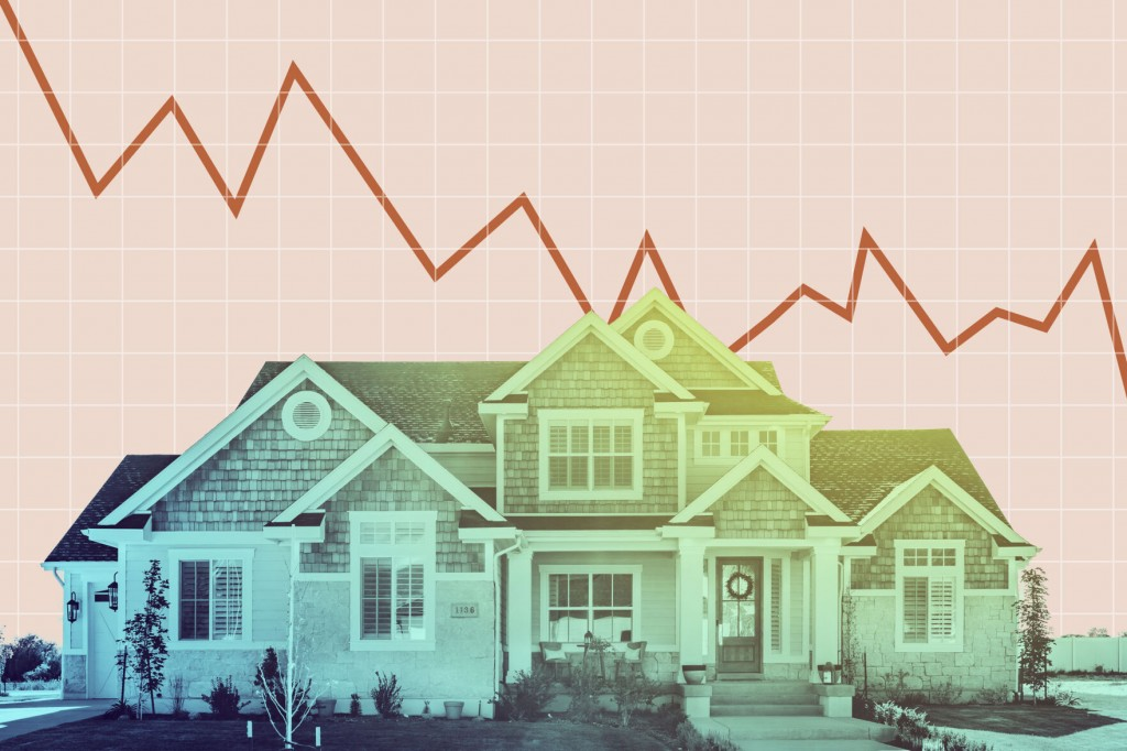 Mortgage Rates Are On The Rise Today | September 22, 2021