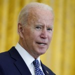 Biden Moves To Oust Trump Military Academy Board Appointees