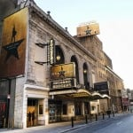 Reopening Of 3 Powerhouse Broadway Shows Signals New Dawn
