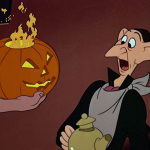 A Company Will Pay Someone $1,300 To Watch 13 Horror Movies In October