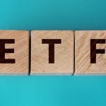 3 Etfs Perfect To Grow Your Ira