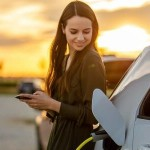 Yougov Poll: 23% Of Americans Would Consider Ev As Next Car