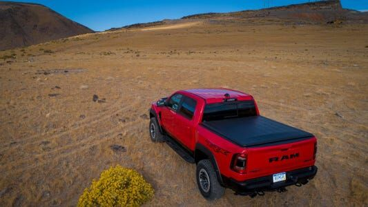 Best Selling Cars, Suvs And Pickups Of 2021 (to Date)