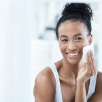 Skincare Must Haves: Breaking Down The Basics For A Simple Routine