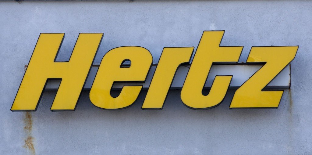 Hertz Order For 100,000 Teslas Among Biggest Ever Electric Vehicle Purchases