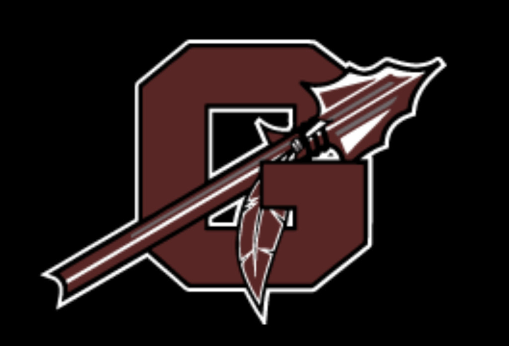 Ganado Indians baseball team members make first and second all-district team