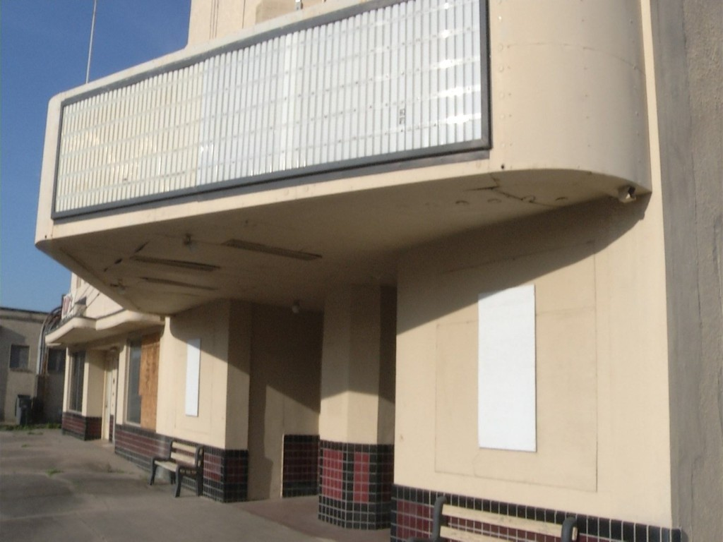 Bay City Will Soon Open Cultural Arts Center