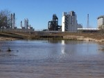 Federal Judge rules that Formosa Plastics is liable for pollution of Texas' Lavaca Bay