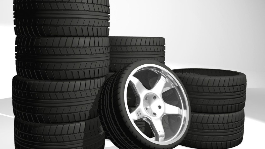 #KnowYourRoll this National Tire Safety Week
