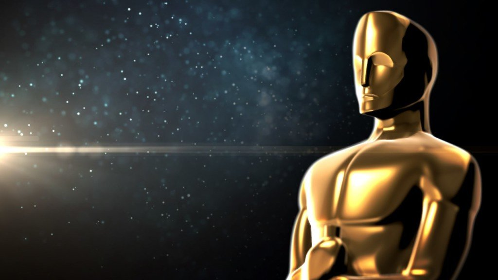 Oscars 2019 Nominations: The Complete List