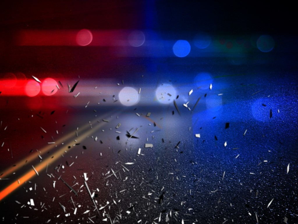 DPS investigating fatal two-car accident on Highway 87