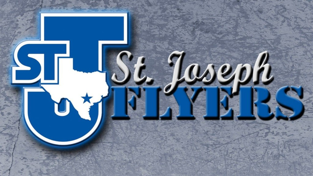 St. Joseph basketball bi-district playoff results