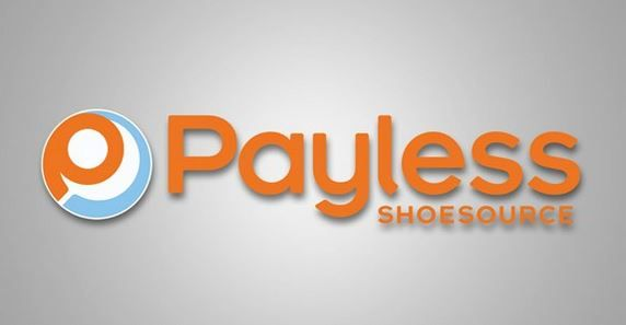 Payless Shoes' Victoria location will shut down on May 31st