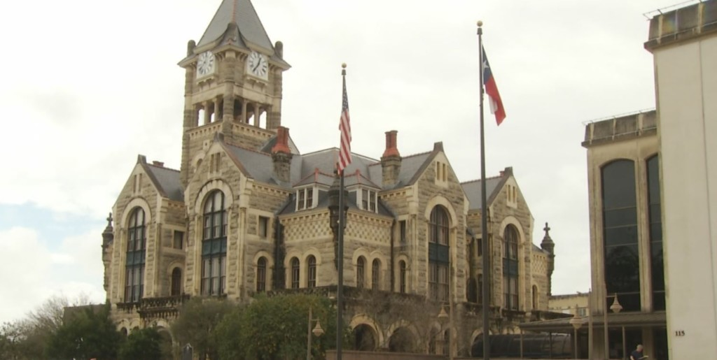 Victoria County Commissioners prepare to wrap up 2019 business