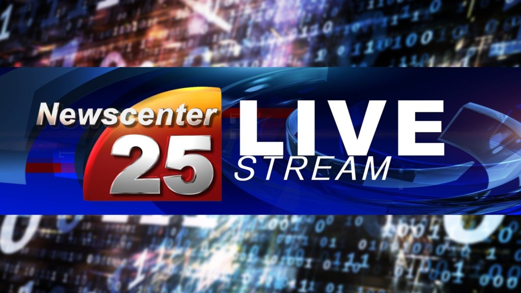Watch Live Coverage