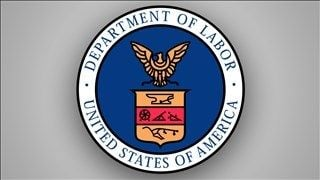 US Department of Labor approves initial $10M grant to assist Texas with recovery efforts