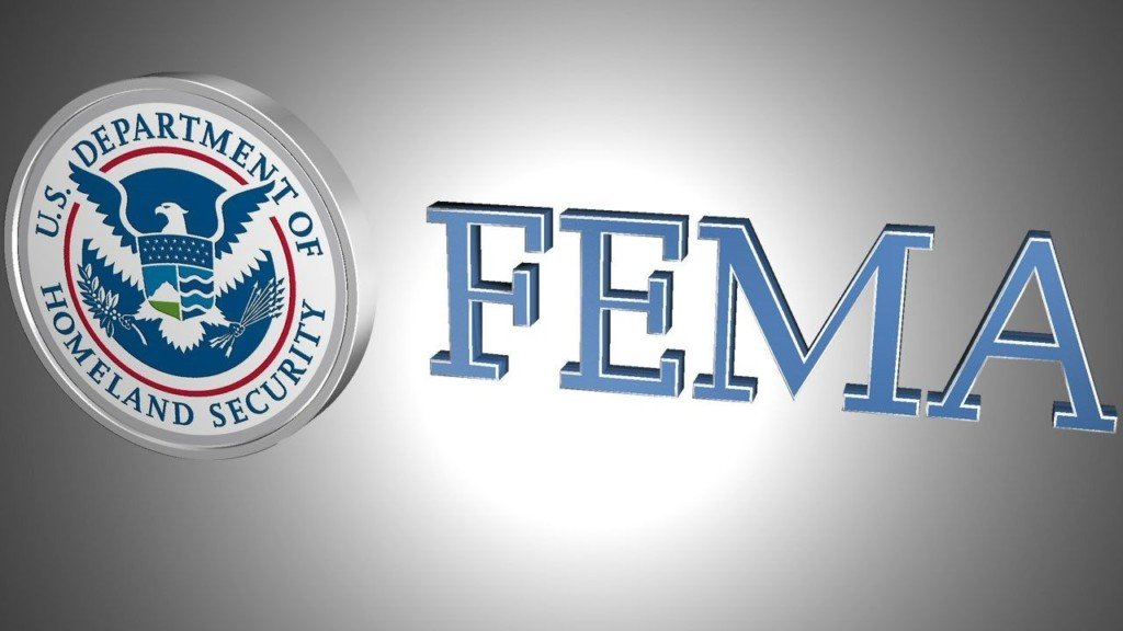 FEMA offers Harvey recovery information to survivors on Facebook page