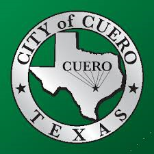 Cuero Hurricane Harvey recovery update