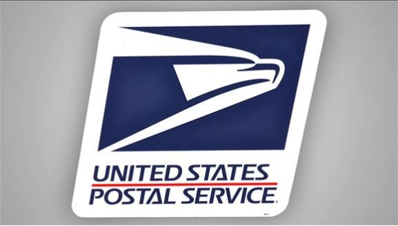 USPS Rio Grande District Winter Weather monitor weather conditions