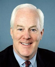 Cornyn Bill to Protect Children from Online Predators Passes House