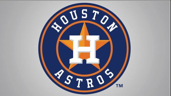 Astros start the Wild Card round Tuesday