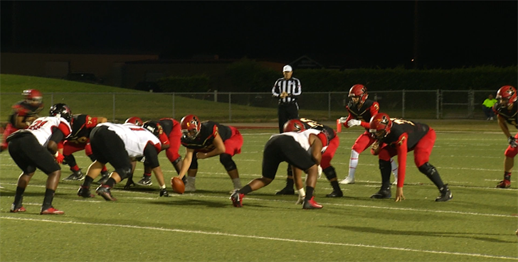East Clinches Playoff Spot; West Looks to Clinch This Week