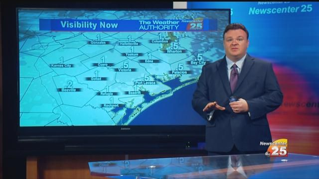 Showers today and tonight; flash flood watch for Friday and Friday night
