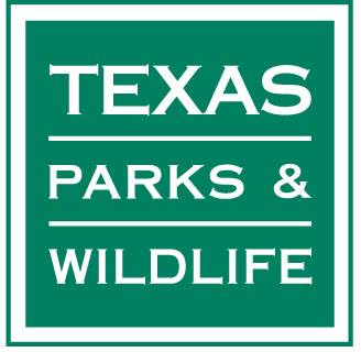 Texas Game Wardens target illegal fishing activity at Texas/Mexico port