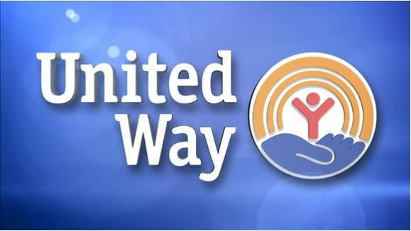 Victoria Co. United Way accepting grant applications for qualifying organizations