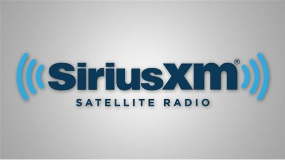 SiriusXM free two week preview starts May 14th