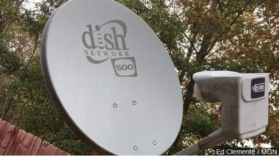 SagamoreHill and Dish Network have reached an agreement. KVCT Fox 19 should return to the Dish program today.