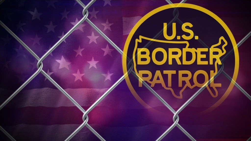 Five Dead After Fleeing From Border Patrol