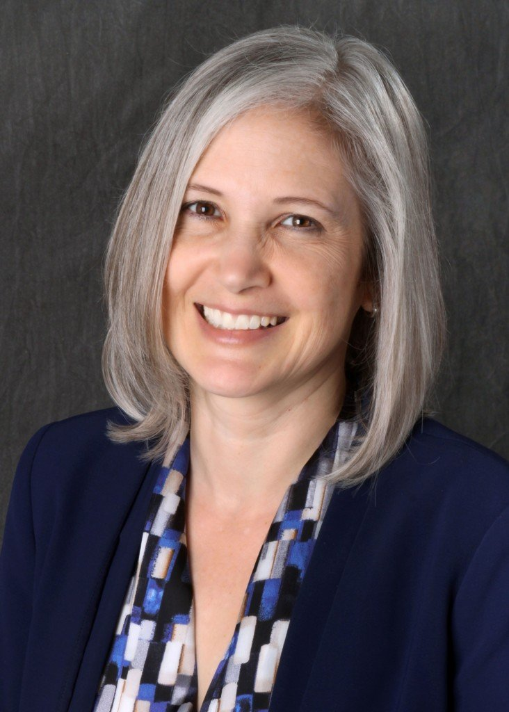 Fazio named AEP Texas director of Business Operations Support