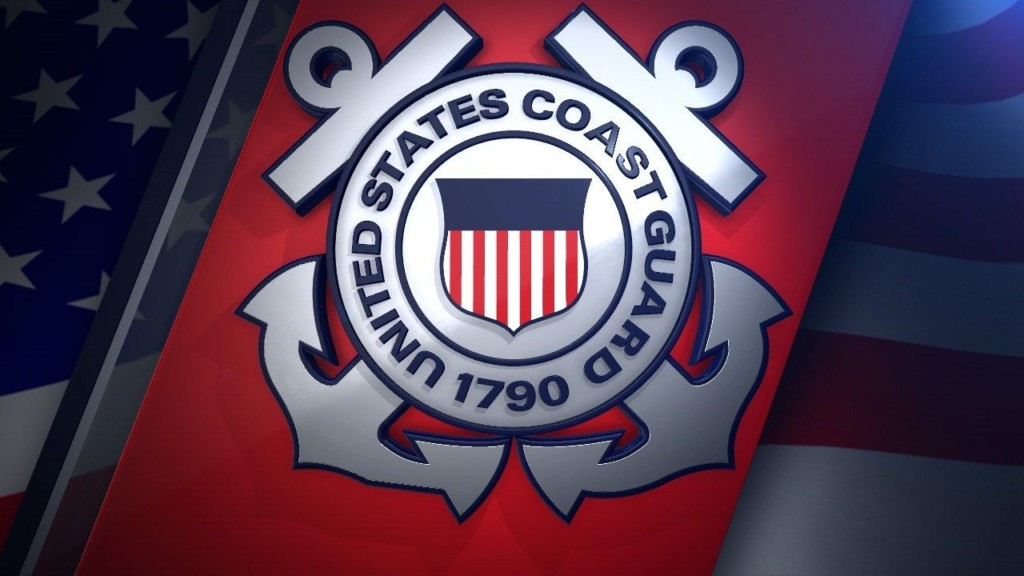Coast Guard suspends search for owner of kayak near Crystal Beach