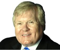 Governor Abbott appoints Russell Cain to real estate committee