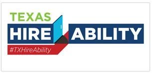 DiverseAbility Forum addresses hiring and retaining individuals with disabilities