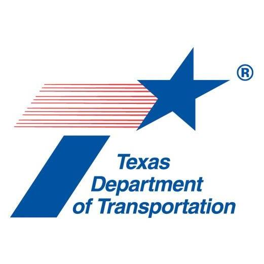 TxDOT receives $7 million in federal grants to new buses for Texans in rural areas