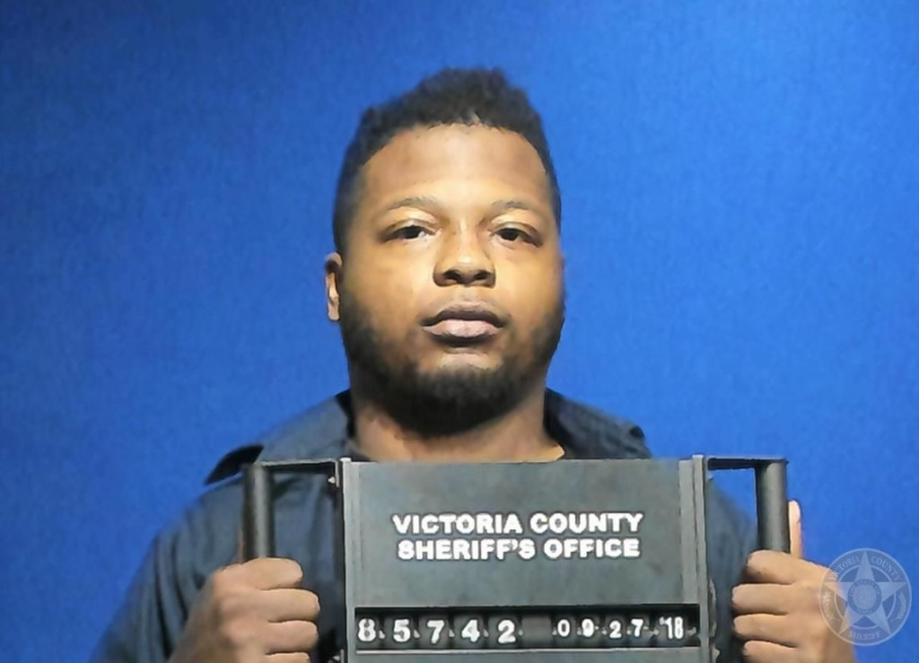 Victoria man faces felony drug charges