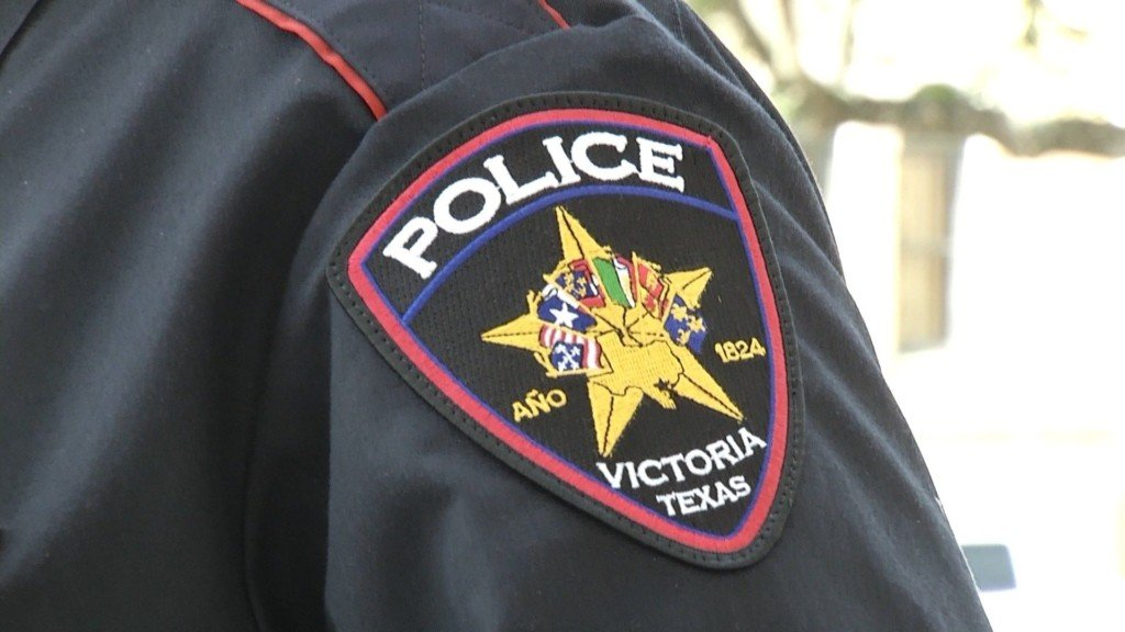 VPD accepting cadet applications for police academy