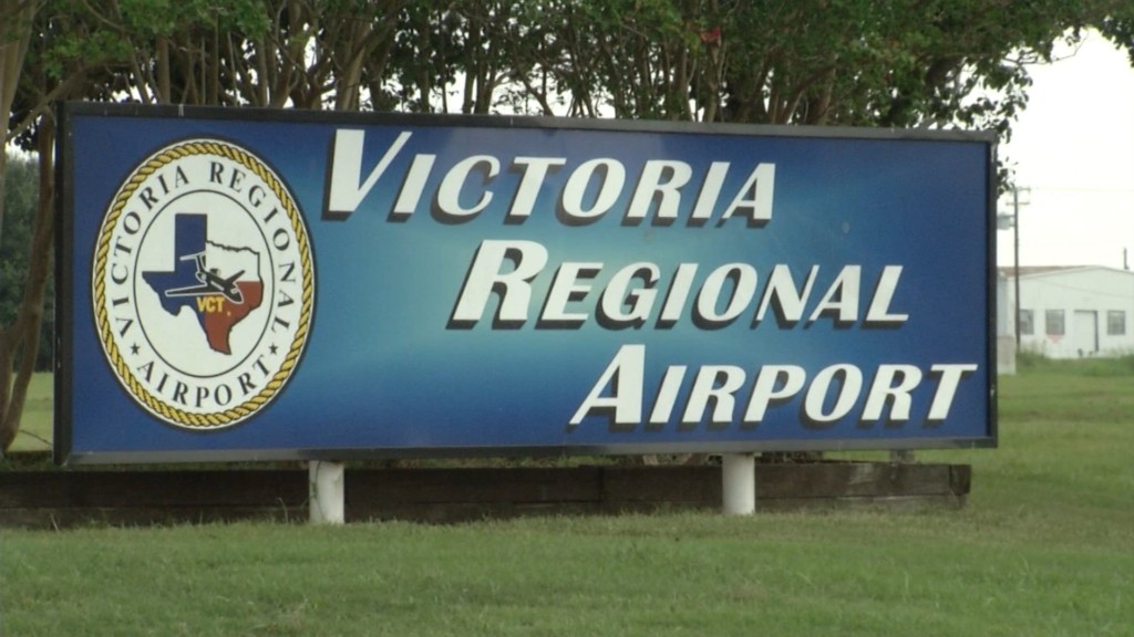 Boutique Air announces start date for Victoria flights to Houston and Dallas/Fort Worth