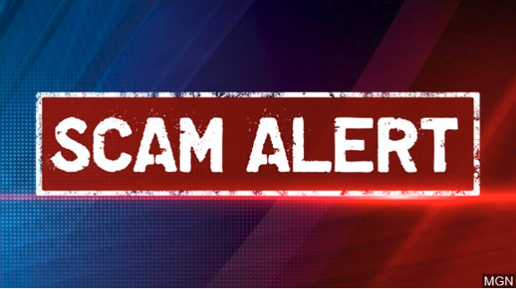 VPD warn residents of scammers posing as clergymen
