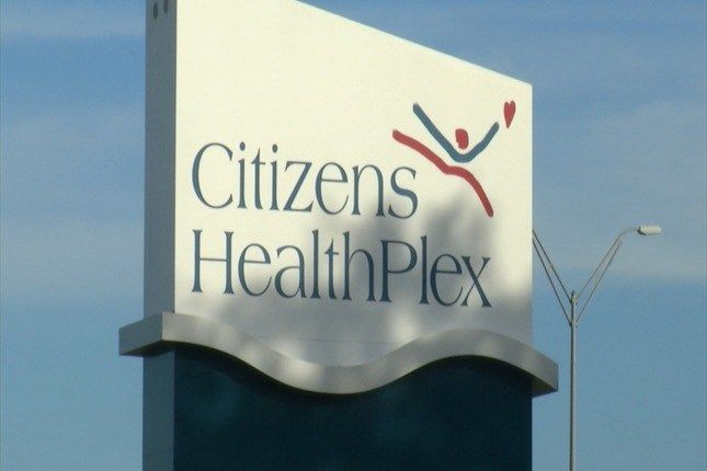 Citizens Medical Center Launches Walk With A Doc Program