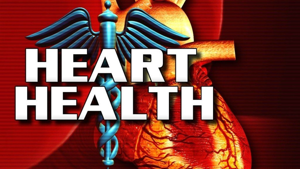 Heart Attack: The Signs You Should Know