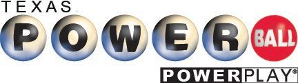 Powerball Jackpot Grows as People Prepare for Tonight's Drawing.