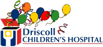 Driscoll Childrens Hospital Expands Clinic Hours
