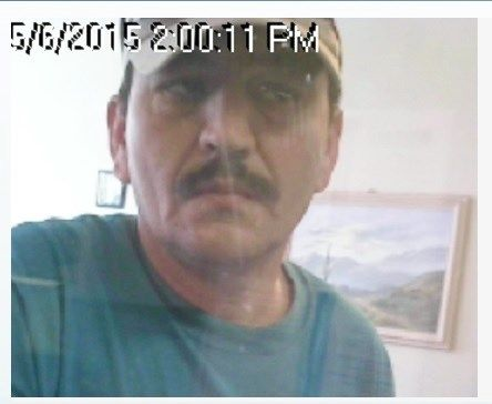 Gonzales P.D. Asking For Publics Help in Fraud Case