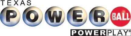 Powerball Jackpot Increases to $700 Million