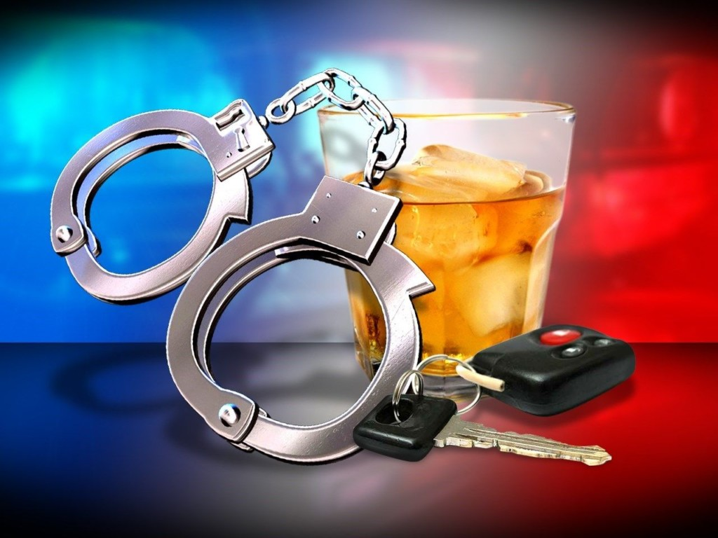 TxDOT Urges Drivers to Make a Sober Ride Part of Their Football Playoff and Big Game Plans