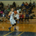 H.S. Basketball Finals 1-12