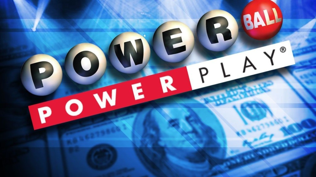 Drawing For World Record Powerball Jackpot Is Tonight!